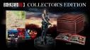 【PS4】BIOHAZARD RE:3 COLLECTOR'S EDITION(バイオハザード RE:3 コレクターズ エディション)の画像