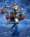 【美少女フィギュア】艦隊これくしょん -艦これ- Prinz Eugen(プリンツ・オイゲン) 完成品フィギュアの画像