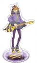 【グッズ-スタンドポップ】SHOW BY ROCK!! ましゅまいれっしゅ!! アクリルスタンド ハッチンの画像