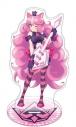 【グッズ-スタンドポップ】SHOW BY ROCK!! ましゅまいれっしゅ!! アクリルスタンド スモモネの画像
