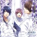 【ドラマCD】NORN9 ノルン+ノネット Trio DramaCD Vol.3の画像