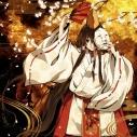 【サウンドトラック】Win版 神咒神威神楽 神坐之宴の画像