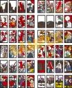 【グッズ-カードゲーム】名探偵コナン 花札の画像