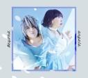 【アルバム】angela/Beyond 初回限定生産盤の画像