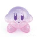 【フィギュア】星のカービィ アートソフビコレクション VOL.3 夢の泉の画像