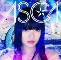 【アルバム】ASCA/百希夜行 通常盤の画像