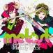 melost (天月-あまつき-×はしやん)/Melody Stock