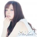 【アルバム】飛蘭/-Zero Hearts- 初回限定盤の画像
