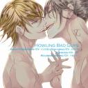 【ドラマCD】ラッキードッグ1+bad egg Howling Bad Guysの画像