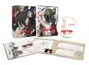 【Blu-ray】劇場版 LUPIN THE IIIRD 血煙の石川五ェ門 限定版の画像