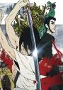 【Blu-ray】劇場版 LUPIN THE IIIRD 血煙の石川五ェ門 通常版の画像