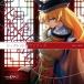 Pizuya's Cell/シークレット・ナンバーズ