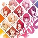 【キャラクターソング】IDOL舞SHOW X-UC カレント・ザナドゥ 初回限定盤の画像