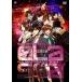 Koharu Sakurai Presents EXIT TUNES ACADEMY 11th ANNIVERSARY SPECIAL @20130407さいたまスーパーアリーナ