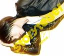 【主題歌】TV BORUTO-ボルト- NARUTO NEXT GENERATIONS OP「ティーンエイジドリーム」/miwa 初回生産限定盤の画像