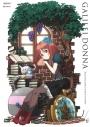 【DVD】TV ガリレイドンナ 1 通常版の画像