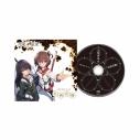 【ドラマCD】刀使ノ巫女 ドラマCD『名残花蝶』【マイシアターDD】の画像