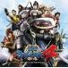 PS3版 戦国BASARA4 オリジナル・サウンドトラック