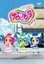 【DVD】TV なりヒロwww 2の画像
