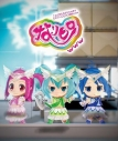 【Blu-ray】TV なりヒロwww 2の画像