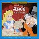 【サウンドトラック】映画 ふしぎの国のアリス オリジナル・サウンドトラック デジタル・リマスター盤の画像