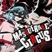 Pizuya's Cell/Masquerade Circus