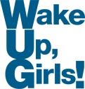 【アルバム】Wake Up, Girls! LIVE ALBUM ~想い出のパレード~の画像