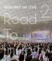 【Blu-ray】アイドリッシュセブン 1st LIVE Road To Infinity Day2の画像