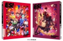 【Blu-ray】TV あんさんぶるスターズ!05 特装限定版の画像