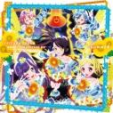 【アルバム】プリパラ ドリームソング♪コレクションDX -SUMMER- 初回生産限定盤の画像