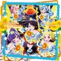 【アルバム】プリパラ ドリームソング♪コレクション -SUMMER-の画像