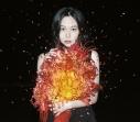 【アルバム】寿美菜子/emotion 初回生産限定盤の画像