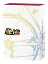 【DVD】TV 実写版 弱虫ペダルSeason2 DVD BOXの画像