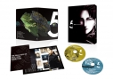 【Blu-ray】OVA 銀河英雄伝説 Die Neue These 第5巻 完全数量限定生産の画像