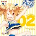 【キャラクターソング】ひなビタ♪ Five Drops 02 -honey lemon- 和泉一舞 (CV.津田美波)の画像