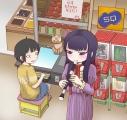 【アルバム】Cure SQの画像