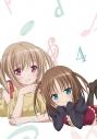 【DVD】TV 天使の3P! 4の画像