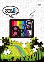 【DVD】8P channel 5 Vol.1の画像