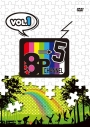 【DVD】8P channel 5 Vol.1の画像
