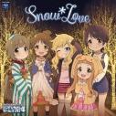 【キャラクターソング】THE IDOLM@STER CINDERELLA GIRLS LITTLE STARS! Snow*Loveの画像