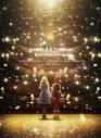 【Blu-ray】TV キャロル&チューズデイ Blu-ray Disc BOX Vol.2の画像