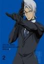 【Blu-ray】TV 警視庁 特務部 特殊凶悪犯対策室 第七課 -トクナナ- 第2巻の画像