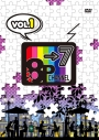 【DVD】Web 8P channel 7 Vol.1の画像