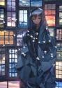 【Blu-ray】TV キノの旅 the Animated Series 中巻 初回限定生産の画像
