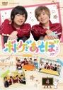 【DVD】ボドゲであそぼ 2ターンめ! 4の画像