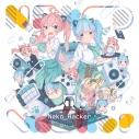【アルバム】Neko Hacker/Neko Hackerの画像