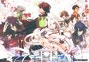 【NS】オランピアソワレ 限定版 アニメイト限定セットの画像