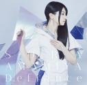 【マキシシングル】雨宮天/Defiance 初回生産限定盤の画像