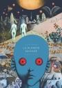 【DVD】ファンタスティック・プラネットの画像