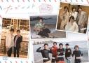 【DVD】TV たびメイト 5巻の画像